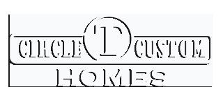Circle T Custom Homes